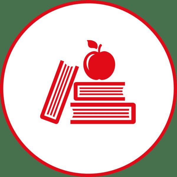 Uddannelse