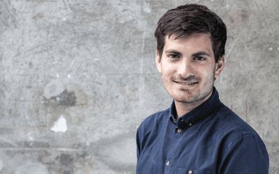 Frederik Vad Nielsen: Den grønne omstilling kører i slæbegear