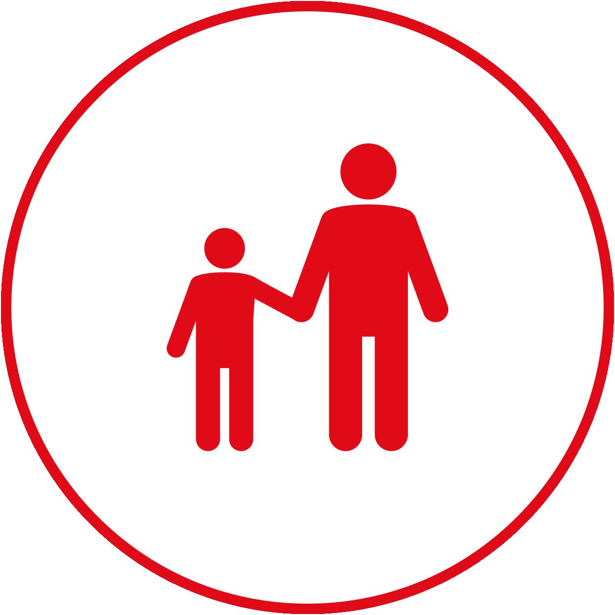 Børnsocial Arv Dsu