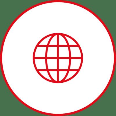 International solidaritet