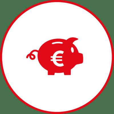Finanssektoren