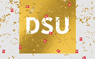 DSU vinder skolevalget: Det liberale ungdomsoprør er stendødt
