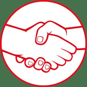 Integrations- og udlændingepolitik