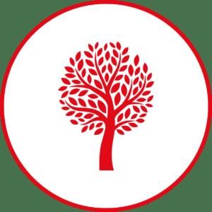 Klima- og miljøpolitik