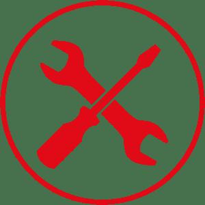 Træning og værktøjsoplæg