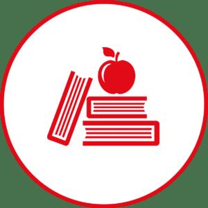Uddannelsespolitik