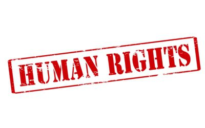Internationalt Udvalg: DSU skal gå aktivt ind i kampen for menneskerettigheder
