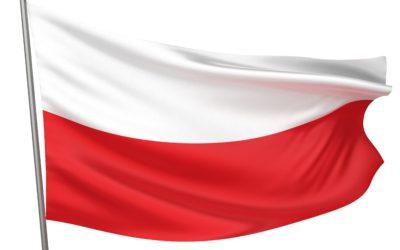 Vil DF have et Danmark som Dudas Polen?