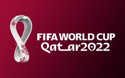DSU til regeringen: Danmark bør boykotte VM i Qatar