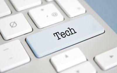 Årtiets oversete frihedskamp: Vi er slaver for techgiganterne