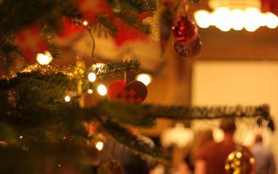 Opråb til regeringen: En julehjælpepakke til fattige og udsatte nu!