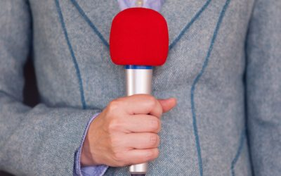Kvindelige DSU'ere: Kun medierne vinder, når sager om krænkelser håndteres offentligt