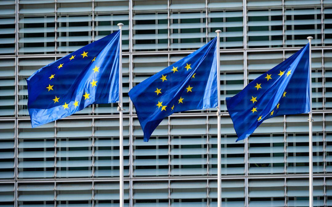 Sprængfarligt at lade Bruxelles bestemme mindsteløn