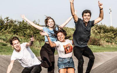 DSU-opråb til regeringen: En forbandet pligt at styrke unges trivsel
