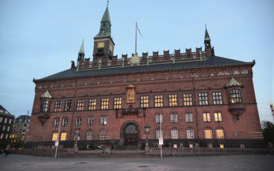Venstrefløjen i København er blevet puritansk og konservativ
