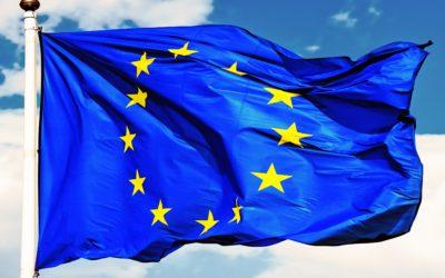 EU-mindsteløn er en demokratisk skandale