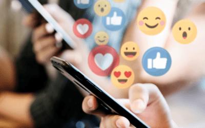 Nyt DSU-udspil: Techgiganterne skal tæmmes